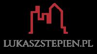 Kryptowaluty, giełda, finanse, inwestycje – lukaszstepien.pl